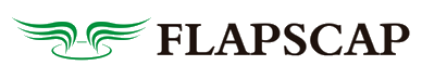 Flapscap.com